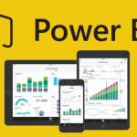 3 cách để Power BI giúp nhóm bán hàng của bạn thành công