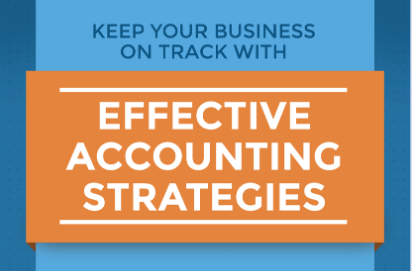 Download tài liệu Keep Your Business On Track With Effective Accounting Strategies