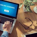 Bạn đã biết gì về giáo dục trực tuyến – ONLINE TRAINING