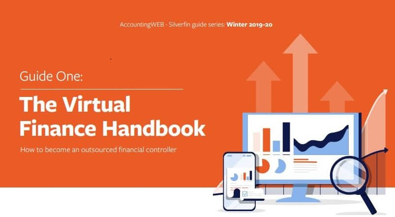 Download tài liệu The Virtual Finance Handbook