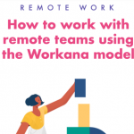 Download tài liệu How to work with remote teams using the Workana model?