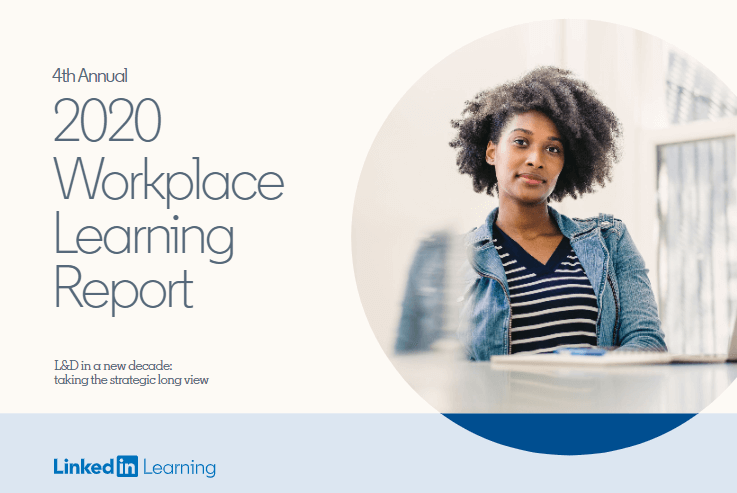 Download Tài liệu 2020 Workplace Learning Report