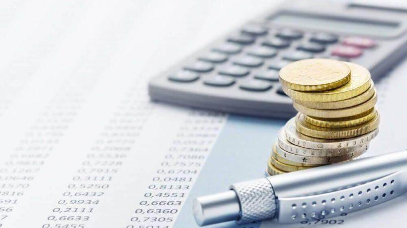 Các dạng gian lận trong vốn hóa chi phí phổ biến