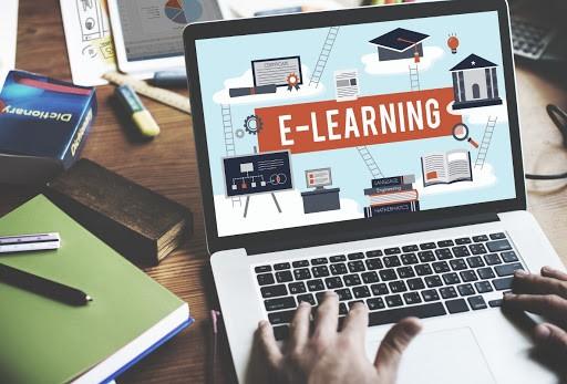 Giáo dục trực tuyến: 8 điều bạn cần biết