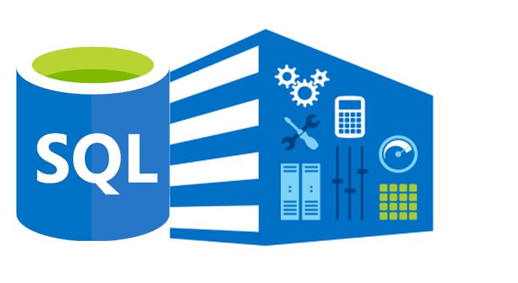 [Excel tips] Hướng dẫn cách kết nối tới SQL server để lấy dữ liệu vào Excel