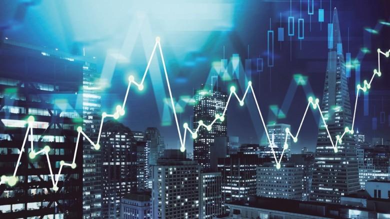 Nới lỏng định lượng: Liều thuốc giảm đau kinh tế hiệu quả cho doanh nghiệp mùa dịch Covid-19?