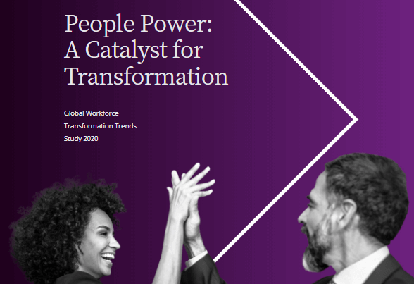 Download tài liệu People Power: A Catalyst for Transformation