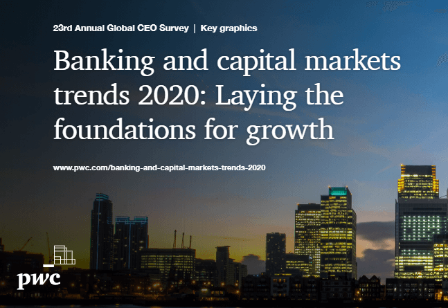 Download tài liệu Banking and capital markets trends 2020: Laying the foundations for growth