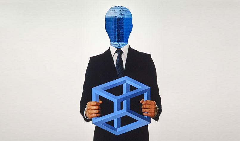 AI đang thay đổi vai trò của các chuyên gia tài chính và kế toán như thế nào?