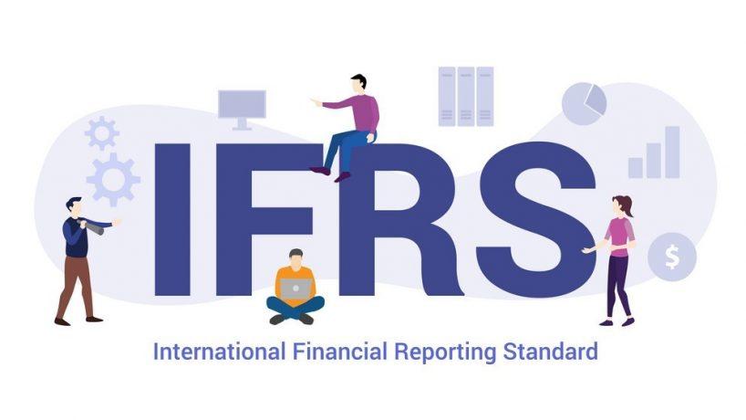 IFRS Archives - unitrain.edu.vn