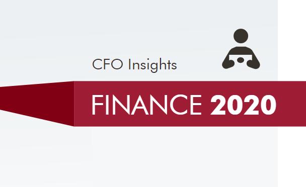 Download tài liệu Finance 2020