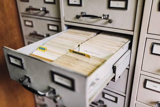Hướng dẫn xuất hóa đơn khi giải thể chi nhánh