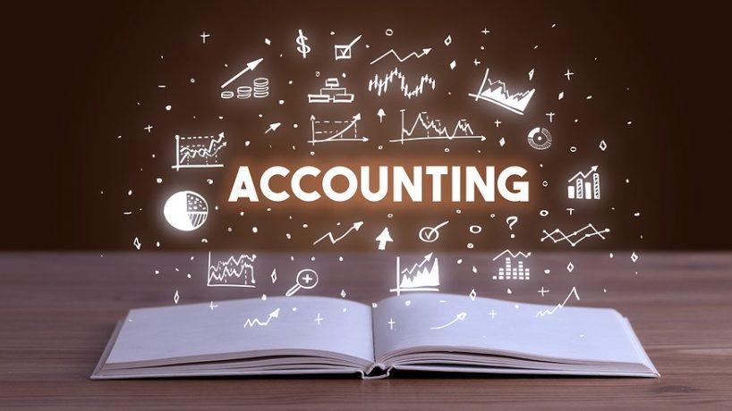 Phân biệt kế toán thuế và kế toán nội bộ