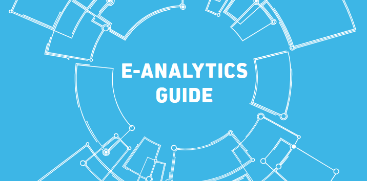 Download tài liệu E-Analytics Guide
