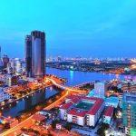 Báo cáo tình hình kinh tế – xã hội quý II và 6 tháng đầu năm 2020
