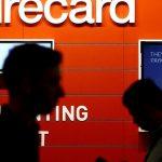 Từ vụ Wirecard, nhìn lại những bê bối kế toán rúng động và hệ lụy tới hãng kiểm toán