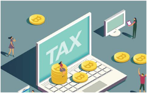 Cách tra cứu mã số thuế cá nhân chuẩn xác nhất