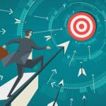 7 điều quan trọng mà CEO giỏi thường làm