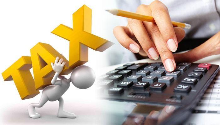 Mức khống chế chi phí lãi vay được trừ cho mục đích thuế TNDN đối với doanh nghiệp có giao dịch liên kết