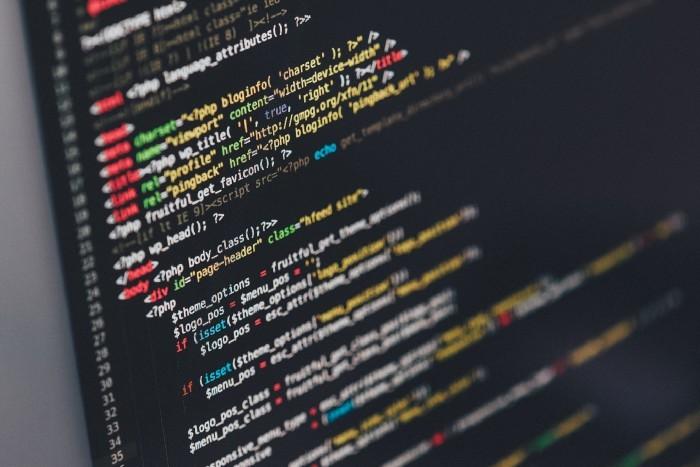 Lợi ích của kỹ năng lập trình trong sự nghiệp của một Kế toán viên