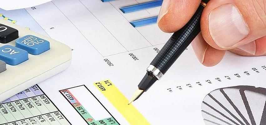 Bộ Tài chính ban hành Thông tư ban hành Quy chế mẫu về kiểm toán nội bộ áp dụng cho doanh nghiệp
