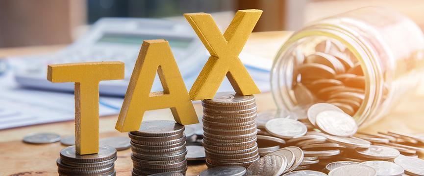 Nhà lãnh đạo cần hiểu biết thế nào về thuế và tài chính để quản trị hiệu quả?