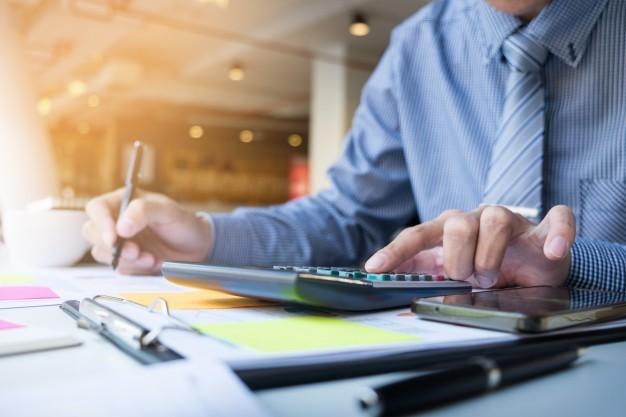 Phát triển thị trường dịch vụ kế toán, kiểm toán: Những vấn đề đang đặt ra?
