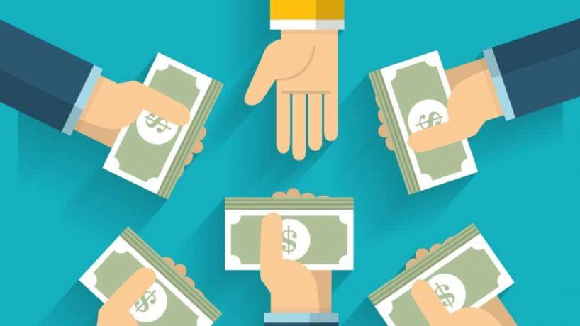 Làm thế nào để đánh giá xu hướng mới về sản phẩm/dịch vụ có đáng để đầu tư hay không?