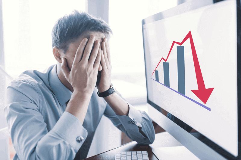 Quyết định đầu tư cần tránh gì?