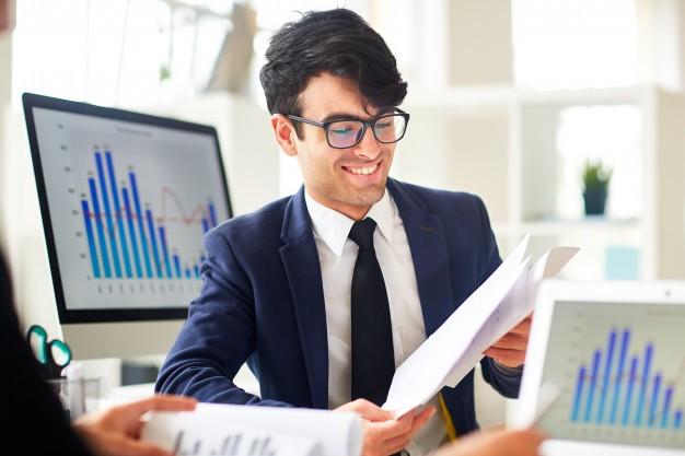 12 điều CPO nên làm trong 30 ngày làm việc đầu tiên tại công ty