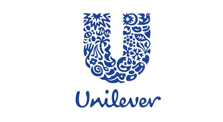 Unilever tuyển dụng Ufresh Finance ưu tiên học viên ACCA