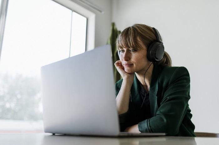 39 website có thể khiến bạn thông minh hơn chỉ trong 10 phút mỗi ngày