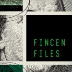 Hồ sơ FinCEN tiết lộ điều gì?