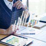 Hiểu biết về tài chính để nâng tầm doanh nghiệp