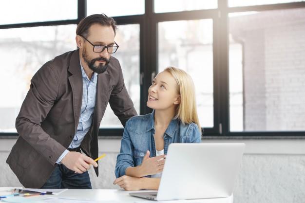 Vai trò một giám đốc kinh doanh cần có