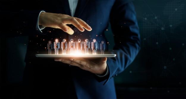 Điều gì làm nên một nhà lãnh đạo xuất chúng?