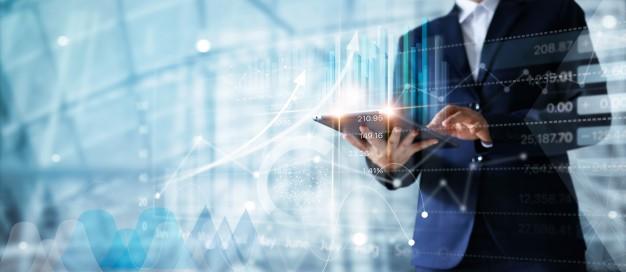 Những đột phá cần có để phát triển sự nghiệp của CFO