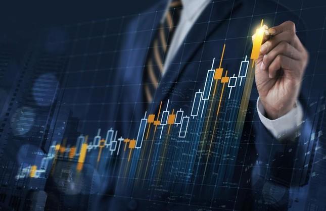 7 xu hướng vĩ mô tác động tới ngành dịch vụ tài chính hậu Covid-19