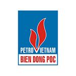 Logo Bien Dong