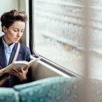 6 cuốn sách kinh doanh hay nhất năm 2020