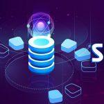 Kho dữ liệu miễn phí để thực hành SQL