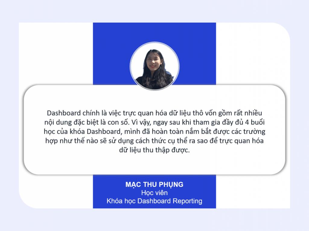 Fb Phung