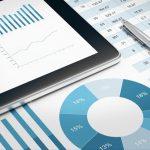 Ngành phân tích dữ liệu kinh doanh thay đổi như thế nào?