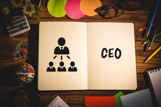 Thay đổi 5 điều này sẽ giúp bạn trở thành nhà quản trị tài ba