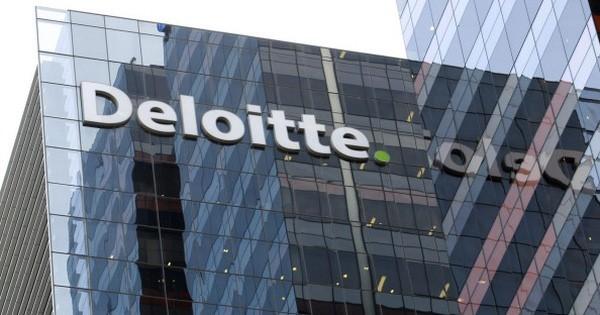 Deloitte dự đoán năm 2021 sẽ có những thay đổi cơ bản về nơi làm việc trên toàn thế giới