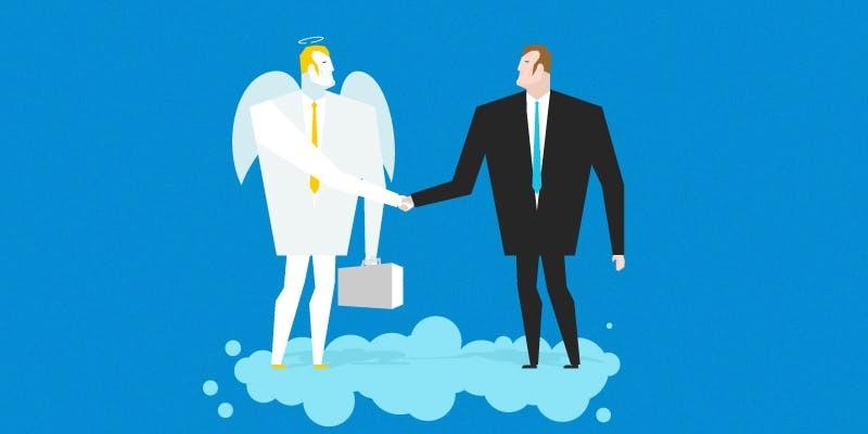 """Lý giải làn sóng các câu lạc bộ nhà đầu tư """"thiên thần"""" ở Mỹ và Đông Nam Á"""