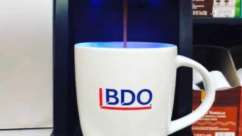 BDO đạt kết quả tốt đẹp cho năm tài chính 2020 trên toàn cầu