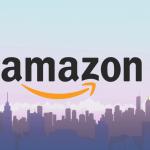 Amazon hợp tác với Bộ Công Thương, chính thức vào Việt Nam