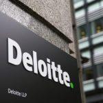 Deloitte trong số 18.000 nạn nhân của nỗi sợ hacker