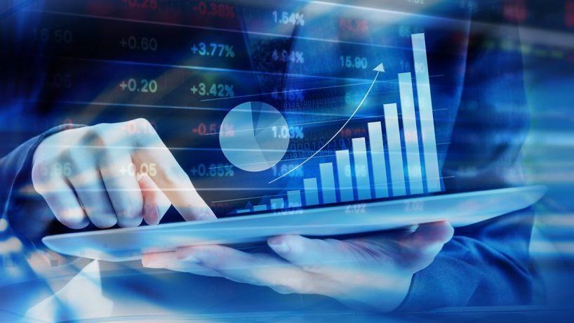 Các Công ty nhìn vào phân tích dữ liệu để phát hiện các gian lận trong tương lai gây ra bởi đại dịch Covid